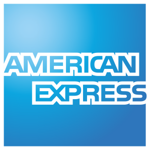 proud willie's accepts american express