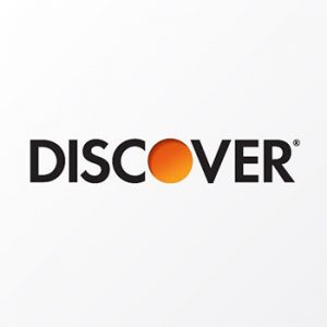 proud willies accepts discover