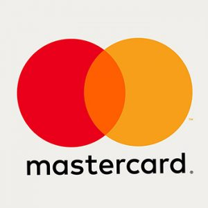 proud willie's accepts mastercard