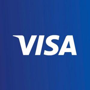 proud willie's accepts visa