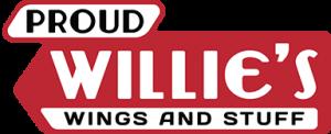 Proud Willie's